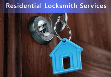 General Locksmith Store West Jefferson, OH 740-237-7538